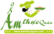 Logo Ẩm thực quán