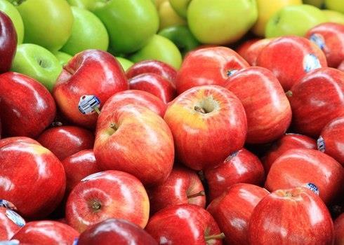 10 thực phẩm giúp giải độc cho cơ thể