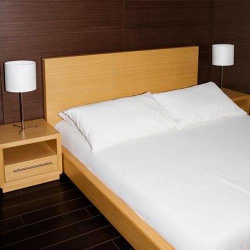 5 bước cho phòng ngủ sạch đẹp mãi