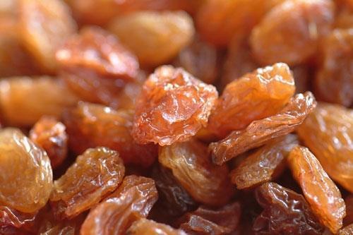7 món ăn vặt có thể trị bệnh