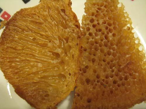 Bánh thốt nốt Kiên Giang
