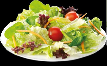 Những mẹo vặt trong chế biến thức ăn bạn nên biết