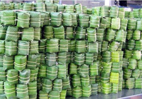 Ẩm thực Ninh Hòa Nha Trang