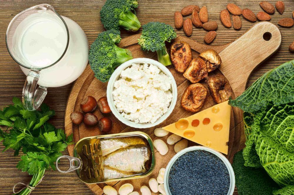 Những điều cần biết để ăn chay đúng cách cho người mới bắt đầu