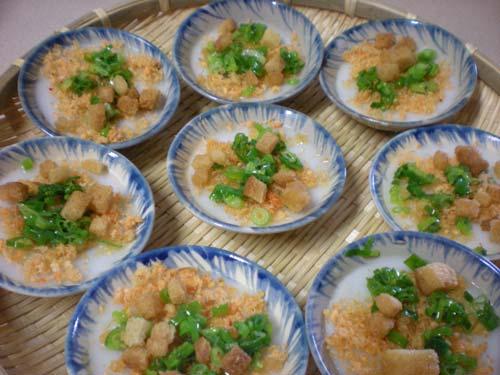 Bánh bèo xứ Huế