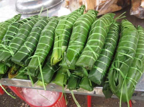 Bánh răng bừa Hưng Yên
