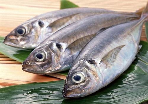 Bí quyết chọn hải sản tươi sống an toàn chị em đã biết chưa?