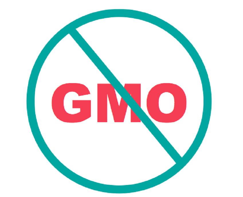 Cách phòng tránh thực phẩm biến đổi gen dễ dàng nhất