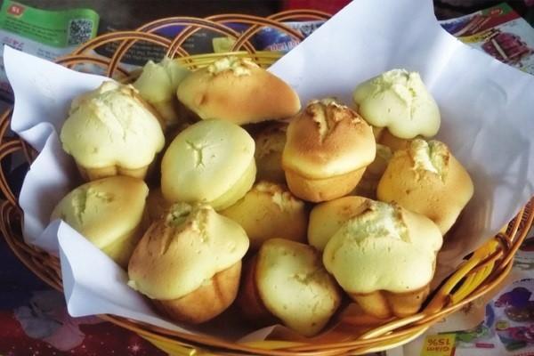 Những món bánh tết cổ truyền của miền Trung có thể bạn chưa biết