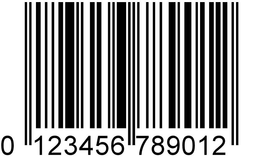 Biết cách đọc mã vạch hàng Trung Quốc : Không lo nhầm lẫn mua phải hàng nhái
