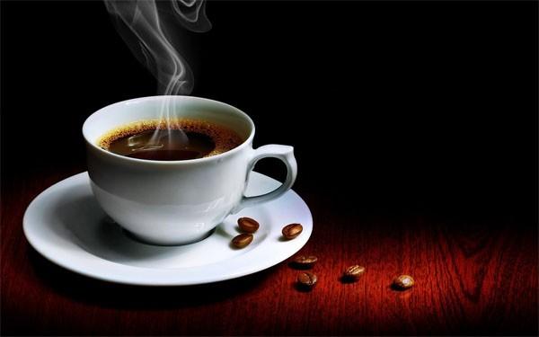 Bí quyết uống cà phê giúp giảm cân