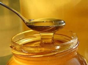 Làm cách nào để nhận biết mật ong nguyên chất