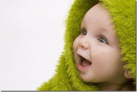 9 lợi ích sức khỏe chứng minh cải bó xôi tốt cho bà bầu