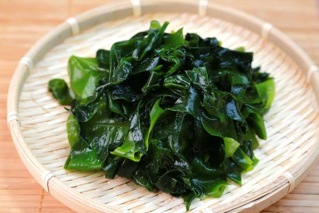 Cải xoăn xanh là một trong số những thực phẩm giàu dinh dưỡng nhất hành tinh