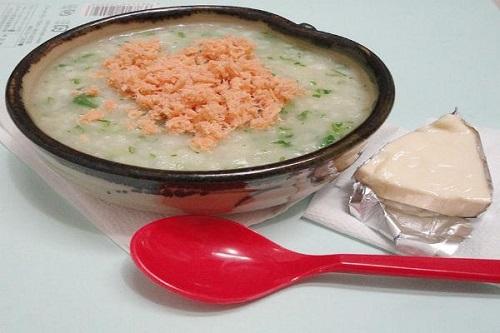 Công thức nấu cải bó xôi cho bé ăn dặm kiểu Nhật