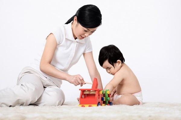 Phương pháp giáo dục Shichida Nhật Bản và những điều phải nhớ nếu không muốn áp dụng sai
