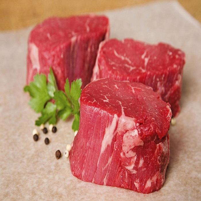 Cửa hàng thịt bò sạch uy tín ở TPHCM