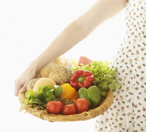 Đúng sai về thực phẩm bạn ăn hàng ngày