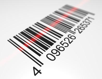 Hướng dẫn cách đọc mã vạch chi tiết nhất