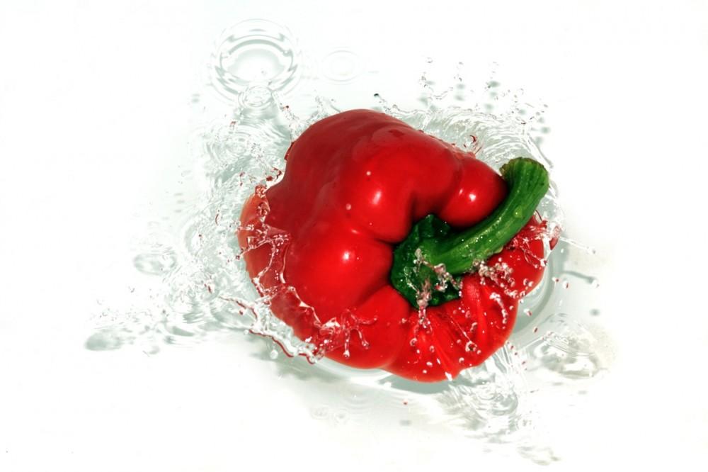 Lợi ích thực phẩm hữu cơ – giá trị mang lại còn hơn cả sức khỏe