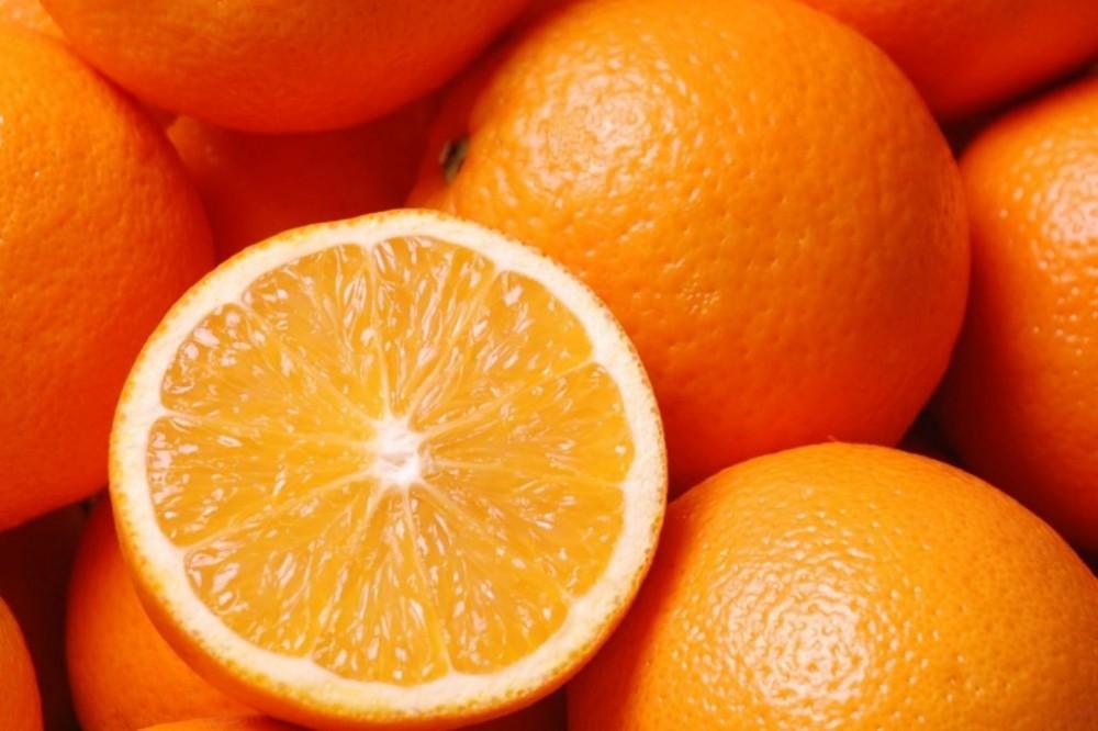 Rửa trái cây như thế nào cho đúng cách