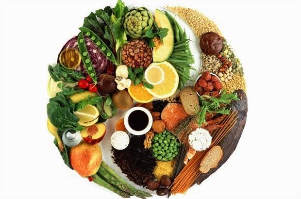 Phòng chống ung thư bằng phương pháp thực dưỡng Ohsawa hiệu quả