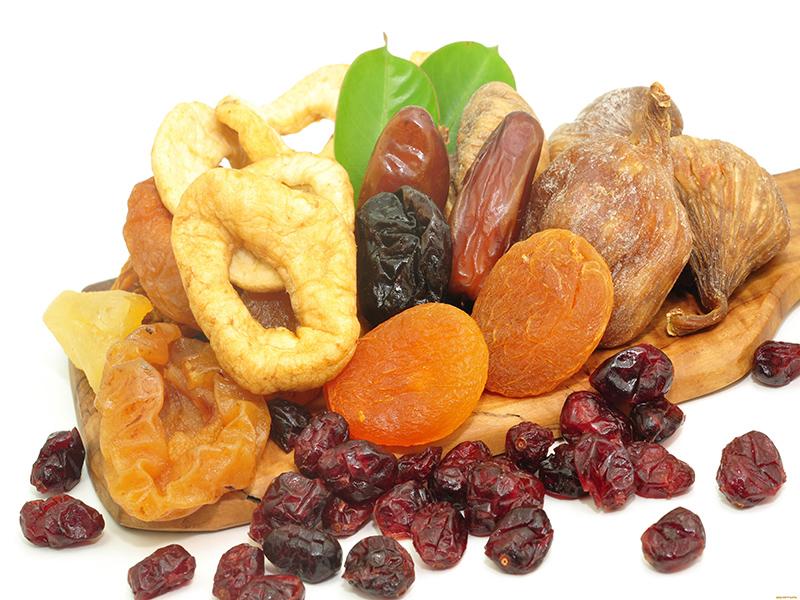 """Những món ăn vặt ngày tết siêu hợp để """"nhâm nhi"""" tại nhà"""