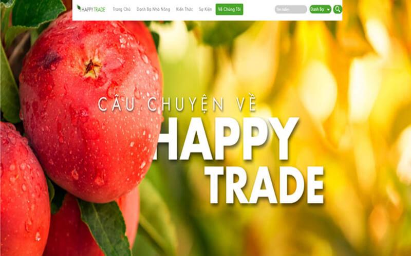 Hướng dẫn mua trái cây online tươi ngon và an toàn cho gia đình