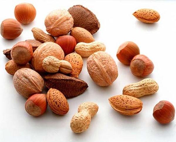 Những loại thực phẩm tự nhiên ngăn ngừa ung thư hiệu quả
