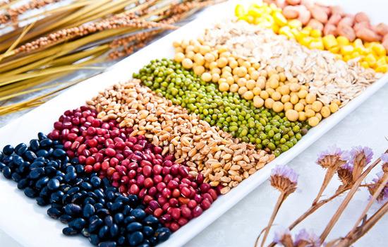 Những loại thực phẩm tốt nhất cho đường ruột bạn nên ăn