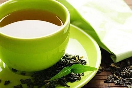 Những điều nên tránh khi uống trà