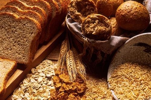 Những thực phẩm không dành cho người bị bệnh tiểu đường