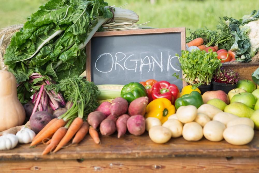 Danh sách các cửa hàng thực phẩm sạch uy tín cho gia đình bạn