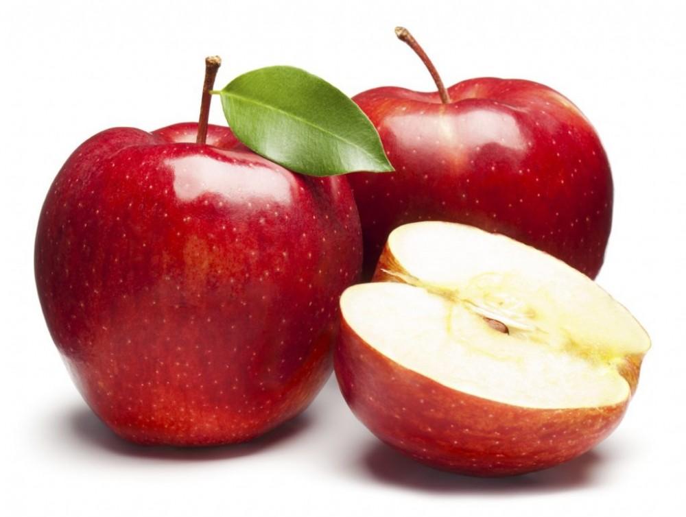 Mẹo nhận biết được trái cây bị ngâm hóa chất