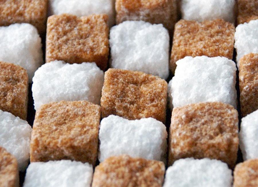 Quy trình làm đường hữu cơ – Hiểu rõ để chọn trúng và đúng