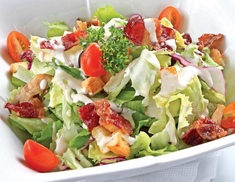 Cách chế biến thực phẩm giúp giữ được các chất dinh dưỡng và an toàn