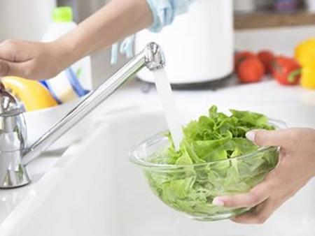 Những thói quen nấu nướng sai cách bạn cần nêntừ bỏ
