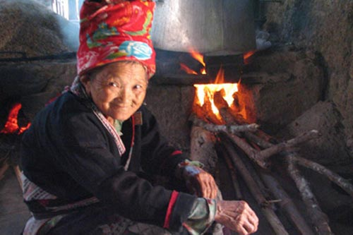 Rượu San Lùng Lào Cai