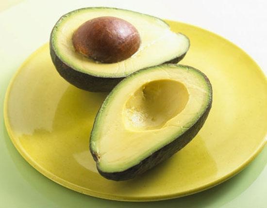 Tác dụng phụ khi ăn nhiều dưa hấu, quả bơ, dưa chuột