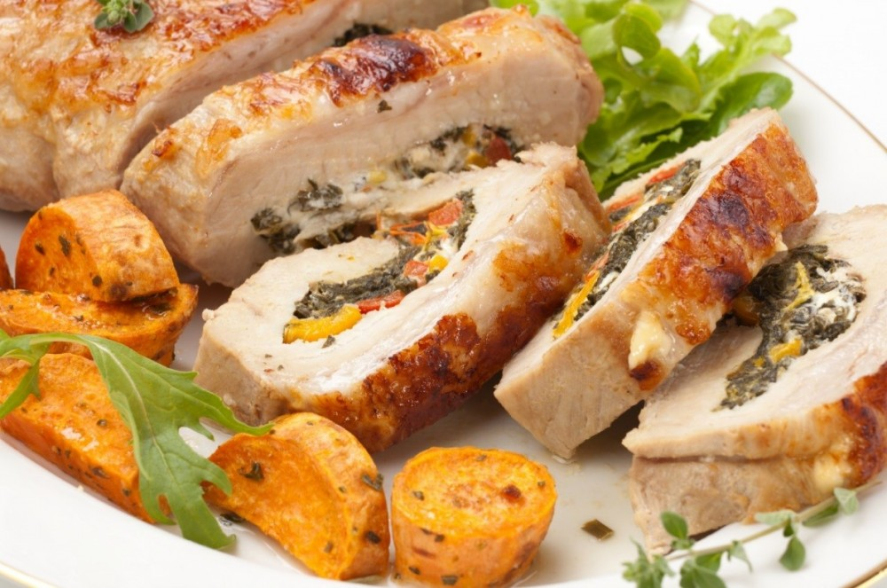 Thịt heo vi sinh công nghệ EM Nhật Bản có phải là lựa chọn tiêu dùng thông minh?