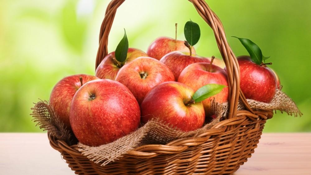 """thực phẩm hữu cơ giảm cân vừa an toàn vừa đánh """"bay"""" lớp mỡ hiệu quả"""
