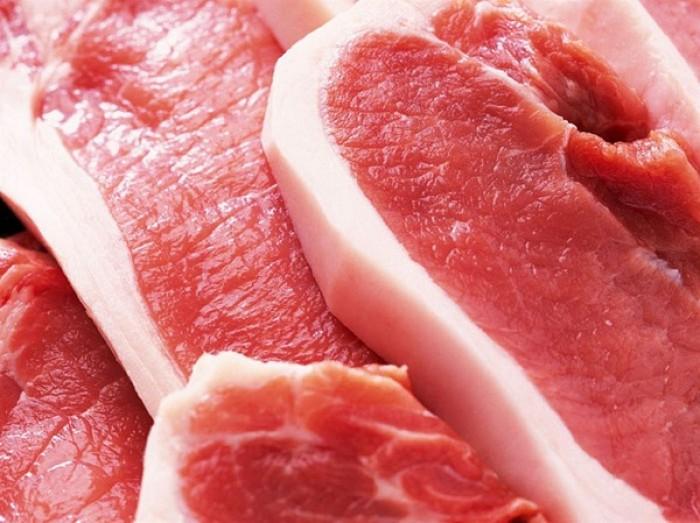 4 thực phẩm từng phát hiện có chứa chất độc