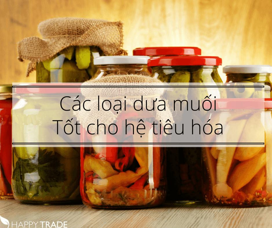 8 loại thực phẩm chứa kháng sinh tự nhiên bị lãng quên trong gian bếp