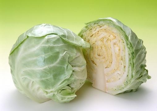 Thực phẩm giúp bạn giảm cơn đau dạ dày