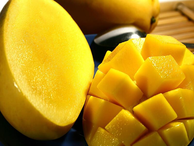 """Làm sao để chọn được trái cây sạch miền Tây """"ngon, bổ, rẻ"""" dành cho gia đình?"""