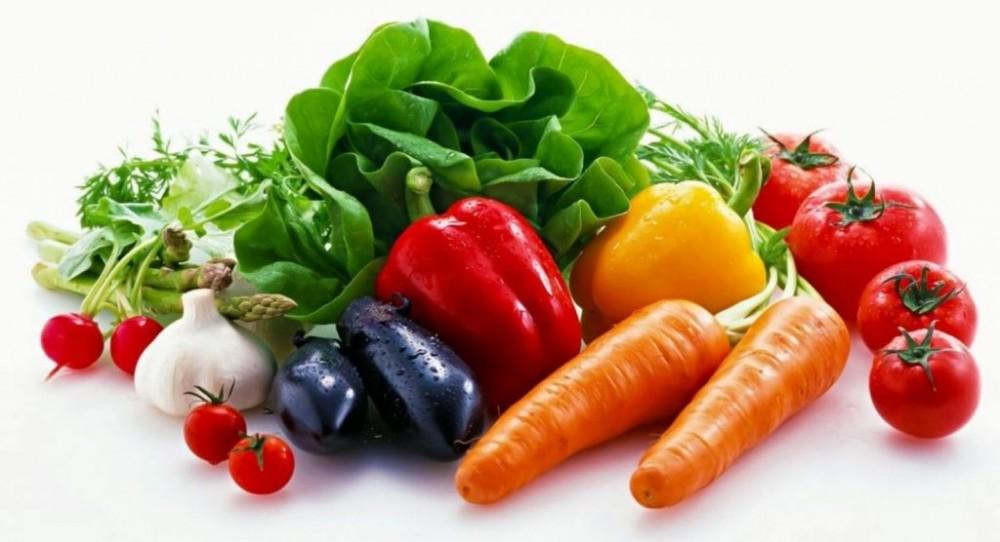 Thế nào là vệ sinh an toàn thực phẩm