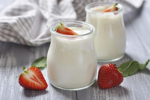 Công thức làm váng sữa cho con an toàn, chi phí cực rẻ